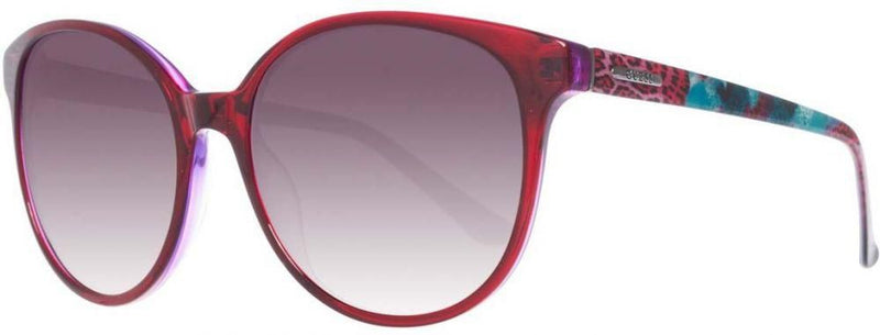 Guess Sunglasses - Guess - GU7383 66F