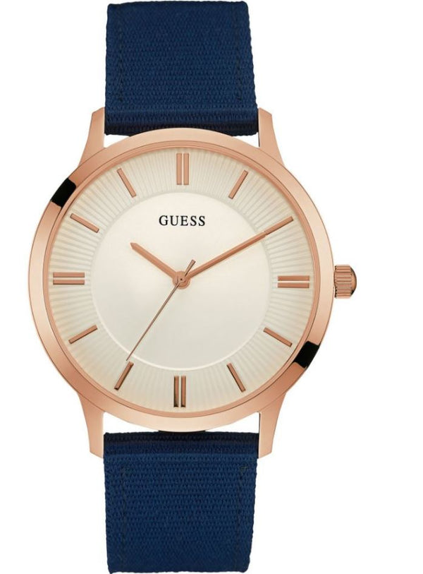 Guess - Guess Watch - W0795G1 ESCROW