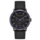 Ted Baker Watches - Ted Baker Watch - TE15066007