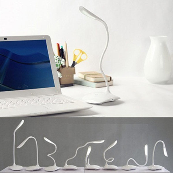 Sensor LED Desk Light