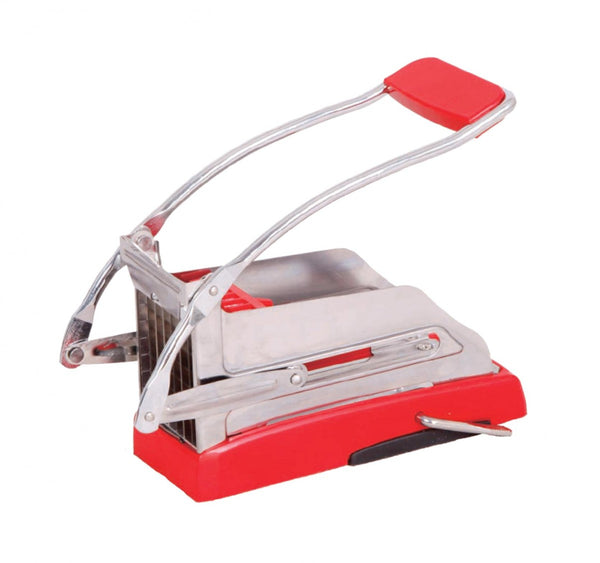 Potatoe Chip Cutter