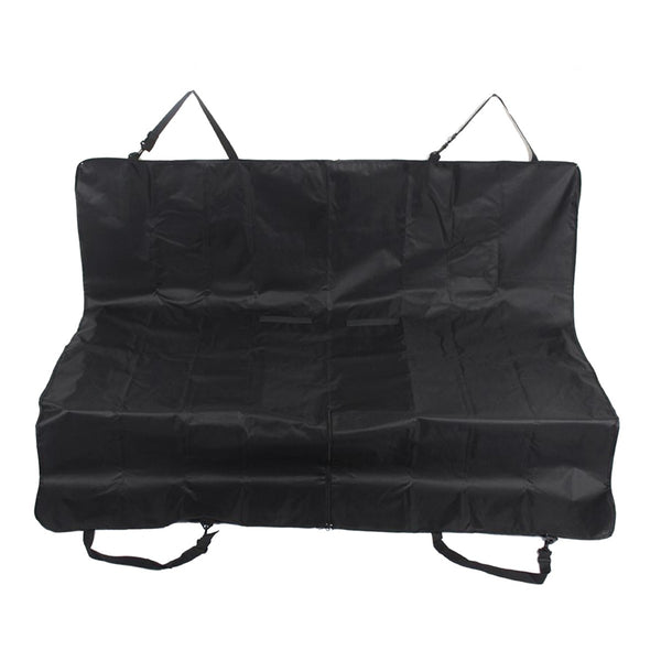 Pet Car Seat Cover - 137cm x 128cm