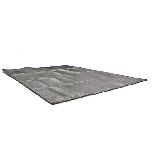 Fine Living Camping Ground Mat - Med