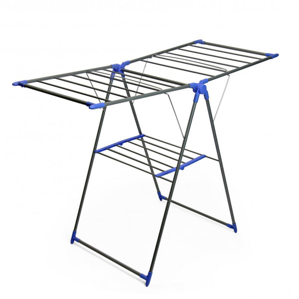 Drying Rack - Y Rack - Small