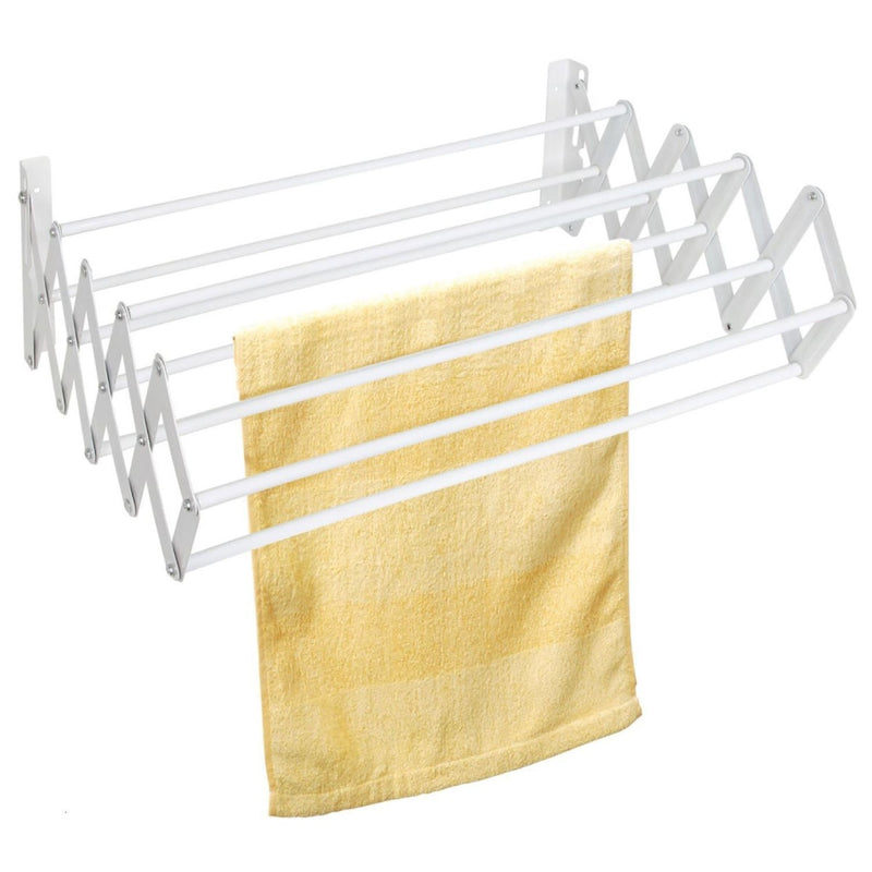 Drying Rack - Wall Mounted Drying Rack