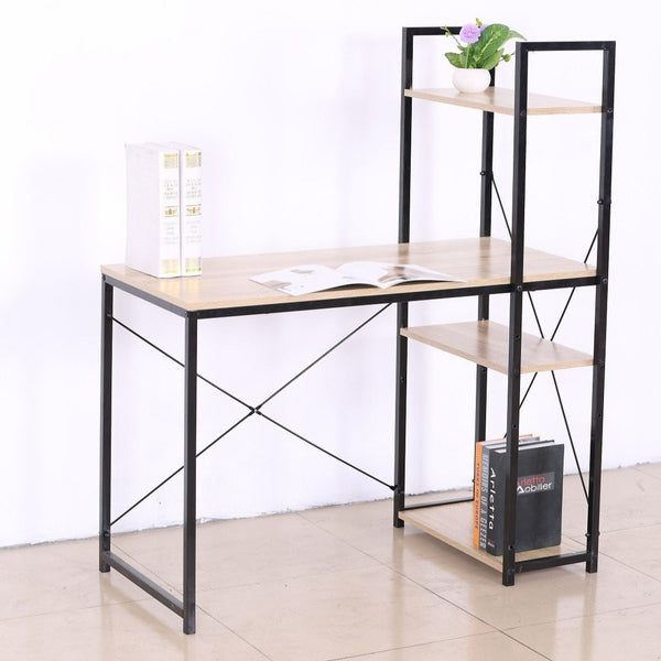 Fine Living - Casey Desk Unit