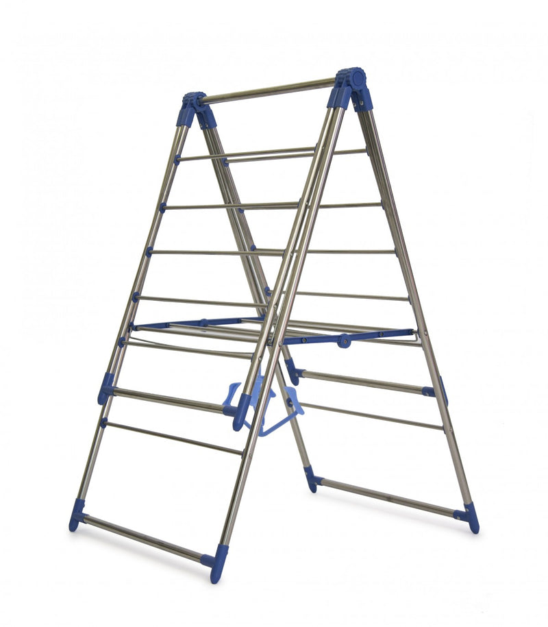 Deluxe Folding Drying Rack - Y Rack