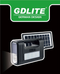 GDLITE Solar Lighting