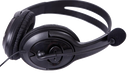 Wired Headphones Professional Stereo Gaming Headphones Headset For X box 360