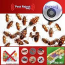 Stop Pests Pro