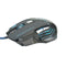 Optical Gaming Mouse 509