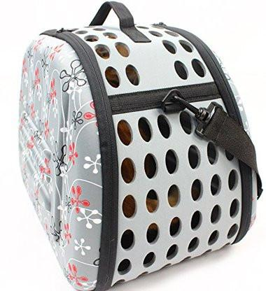 Foldable Pet Carrier for R399.99 - iDealDirect - 5