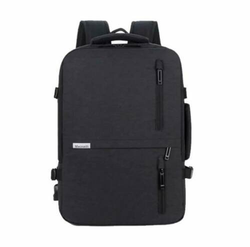 Meinaili-Urban Laptop Bag