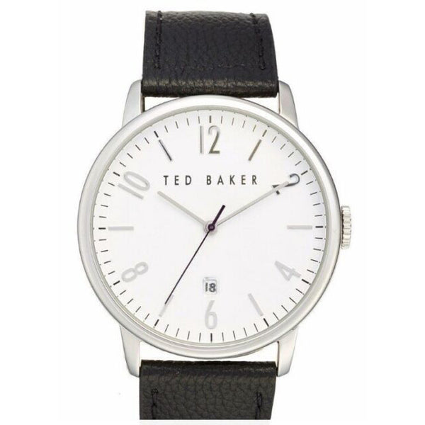 Ted Baker Watches - Ted Baker Watch - 10030650