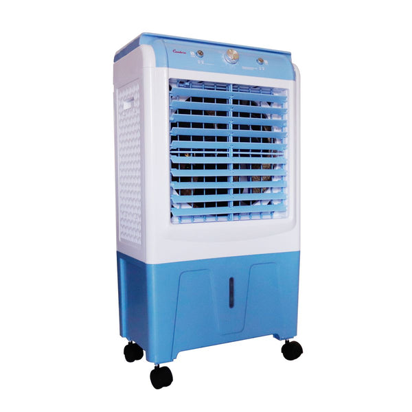 Condere Air Cooler - 35 Litres - GZ20-35A