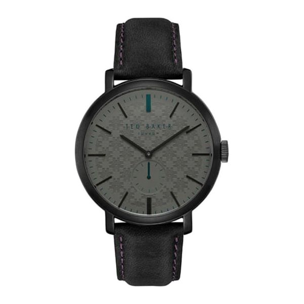 Ted Baker Watches - Ted Baker - TE15193008