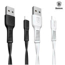 Baseus Tough Series Cables