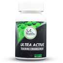 Ultra Active