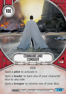 Command and Conquer (CM) Common