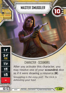 Star Wars Destiny Covert Missions Rare Card /& Dice Selection