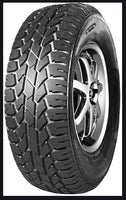 AGATE 245/70R16 ALL TERRAIN 107T AG-AT703 A/T