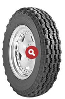 MINI MAG COMPETITION TYRE 100% Off-Road