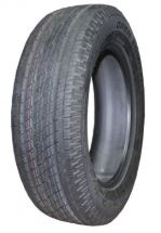 245/65R17 111H TOYO Open Country HT