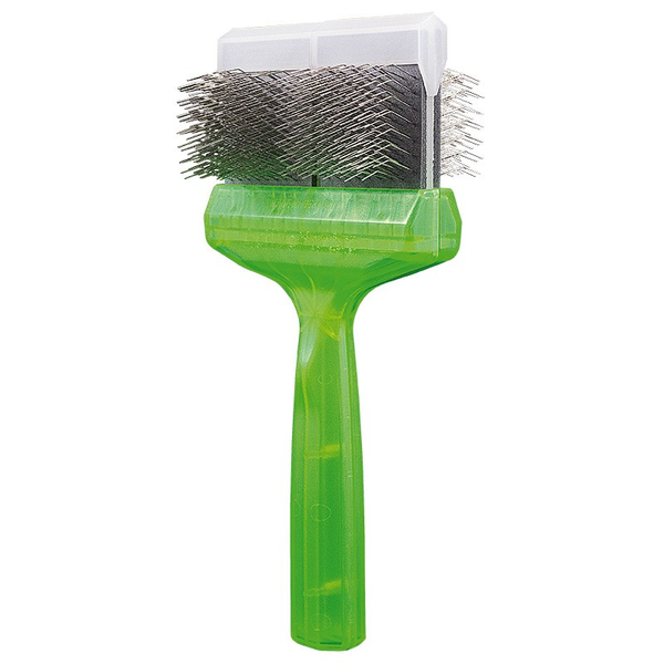 ActiVet Brushes