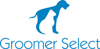 Groomer Select Pty Ltd