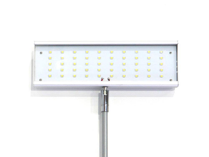 LED Arm Light Fixture