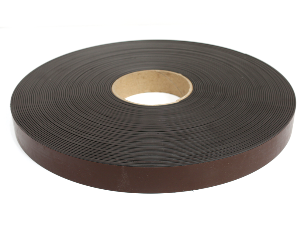 Magnetic Tape 25mm