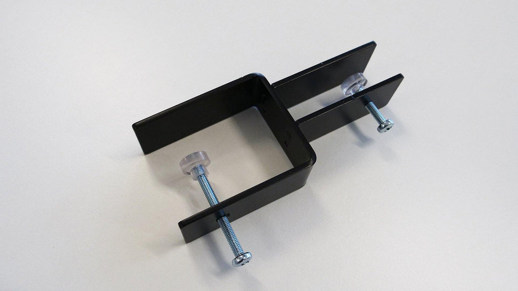 Divider Clamps (Pair)