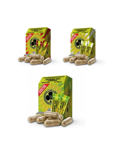 Club 13 - Kratom Capsule Maeng Da For Sale