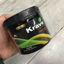 Load image into Gallery viewer, Krave - Kratom Powder Tea Red Dragon For Sale