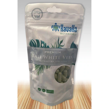 Load image into Gallery viewer, Kavako Botanicals - Kratom Capsule Bali White Vein For Sale