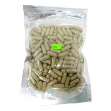 Load image into Gallery viewer, Modern Day Miracles - Kratom Capsule Red Borneo For Sale