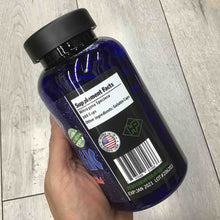 Load image into Gallery viewer, Blue Magic - Kratom Capsule Bali 300 for sale