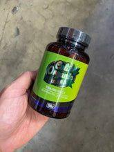 Load image into Gallery viewer, Cali Organic - Kratom Capsule Trainwreck Ultra 100ct