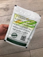 Load image into Gallery viewer, Metrix - Kratom Powder Tea For Sale