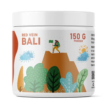 Load image into Gallery viewer, Pure Zen - Kratom Powder Tea Red Vein Bali For Sale