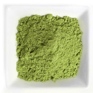 Phoria - Kratom Powder Tea Green Malay For Sale