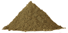 Load image into Gallery viewer, Kratom Krates - Kratom Powder Tea White Bali (Horn) For Sale