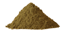 Load image into Gallery viewer, Kratom Krates - Kratom Powder Tea Green Malaysian For Sale
