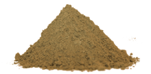 Load image into Gallery viewer, Kratom Krates - Kratom Powder Tea Red Borneo For Sale