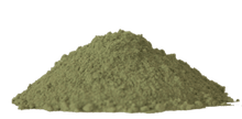Load image into Gallery viewer, Kratom Krates - Kratom Powder Tea Green Borneo For Sale