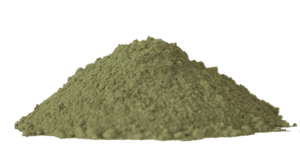 Kratom Krates - Kratom Powder Tea Green Borneo For Sale