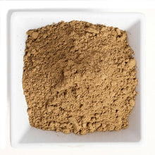 Load image into Gallery viewer, Phoria - Kratom Powder Tea Red Dragon For Sale