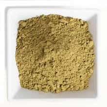 Load image into Gallery viewer, Phoria - Kratom Powder Tea Borneo Red Vein For Sale