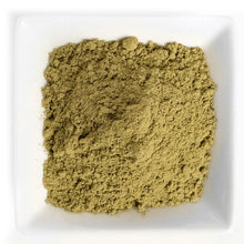 Load image into Gallery viewer, Phoria - Kratom Powder Tea White Maeng Da For Sale