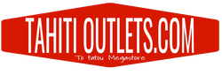 Tahiti Outlets